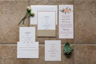 05_Eastern-Wisconsin-Wedding-Photographers
