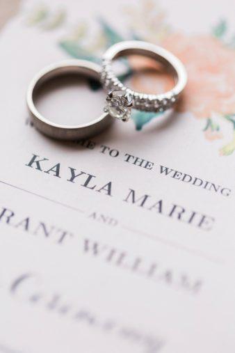 06_Eastern-Wisconsin-Wedding-Photographers