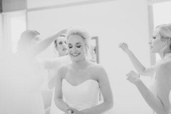09_Green-Bay-Wisconsin-Wedding-Photographers