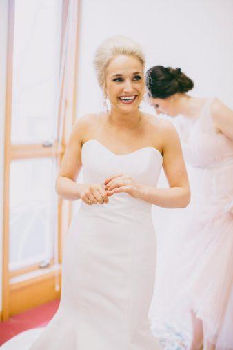 10_Green-Bay-Wisconsin-Wedding-Photographers