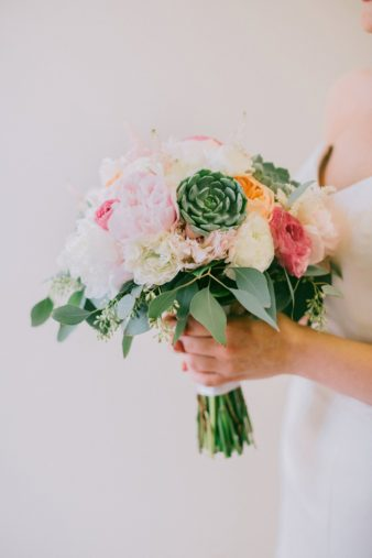 11_Green-Bay-Wisconsin-Wedding-Photographers