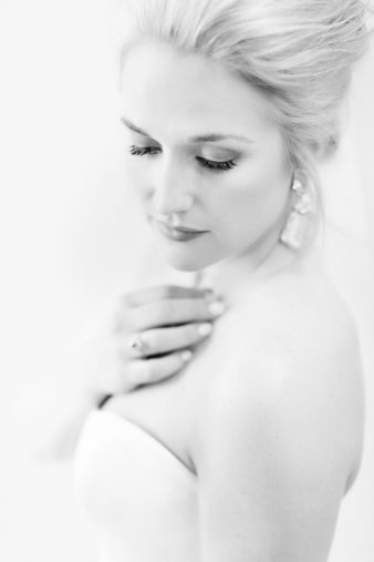 12_Green-Bay-Wisconsin-Wedding-Photographers