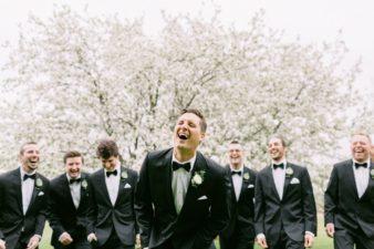 14_Classic-Church-Wedding-WI