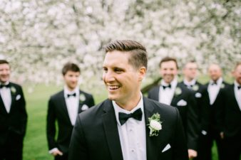 15_Classic-Church-Wedding-WI