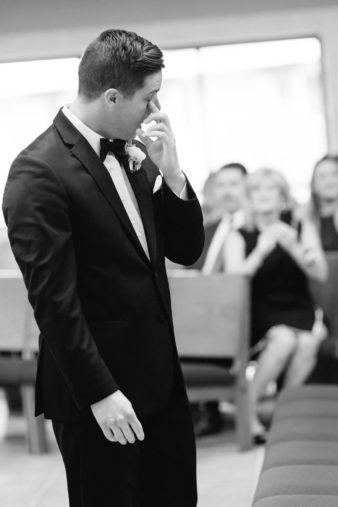 18_Classic-Church-Wedding-WI