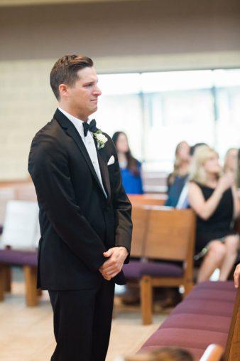 19_Wedding-Reception-Venues-Green-Bay-WI