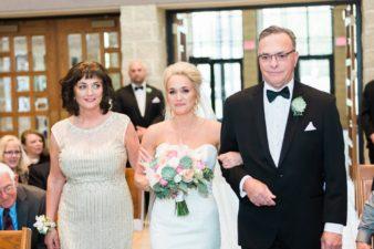 20_Wedding-Reception-Venues-Green-Bay-WI