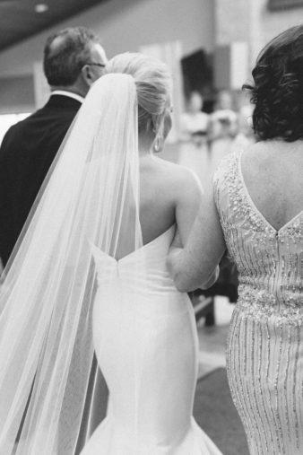 21_Wedding-Reception-Venues-Green-Bay-WI