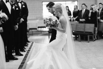 22_Wedding-Reception-Venues-Green-Bay-WI
