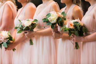 23_Wedding-Reception-Venues-Green-Bay-WI