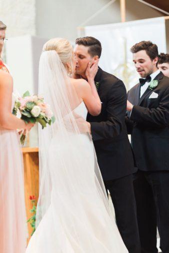 24_Wedding-Reception-Venues-Green-Bay-WI