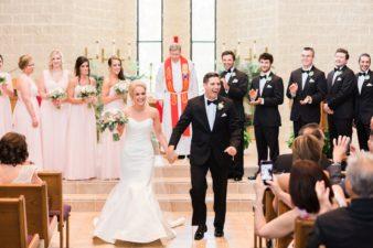 25_Wedding-Reception-Venues-Green-Bay-WI