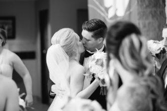 26_Wedding-Reception-Venues-Green-Bay-WI