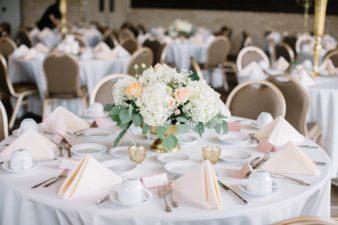 27_Wisconsin-Golf-Country-Club-Weddings
