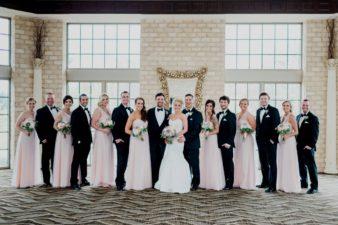 34_Wisconsin-Golf-Country-Club-Weddings