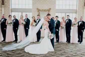 35_Wisconsin-Golf-Country-Club-Weddings