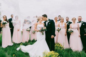 36_Wisconsin-Golf-Country-Club-Weddings