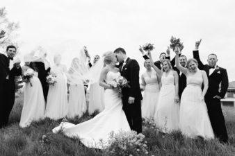 37_Wisconsin-Golf-Country-Club-Weddings