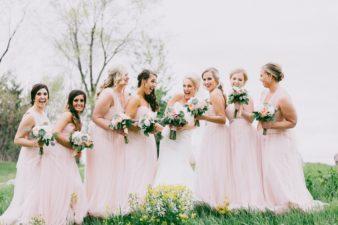 38_Wisconsin-Golf-Country-Club-Weddings