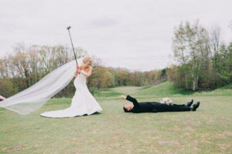 39_Wisconsin-Golf-Country-Club-Weddings