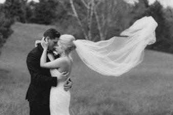 40_Green-Bay-Wedding-Photos
