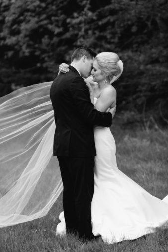 41_Green-Bay-Wedding-Photos