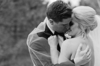 42_Green-Bay-Wedding-Photos