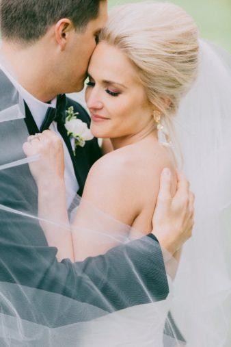 43_Green-Bay-Wedding-Photos