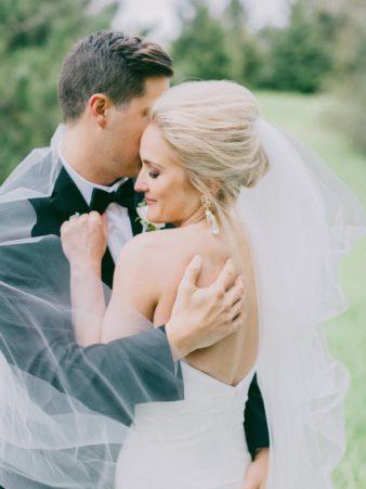 44_Green-Bay-Wedding-Photos