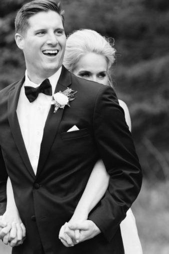 45_Green-Bay-Wedding-Photos