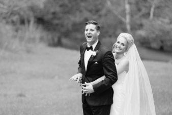 46_Green-Bay-Wedding-Photos