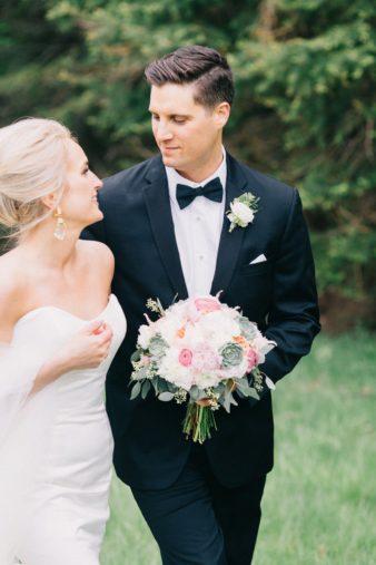 48_Green-Bay-Wedding-Photos
