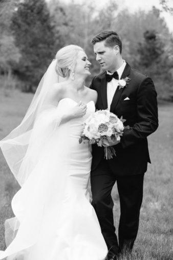 49_Green-Bay-Wedding-Photos
