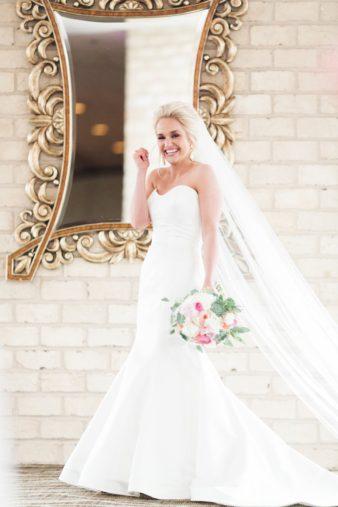 50_wedding-reception-halls-Green-Bay-Wisconsin