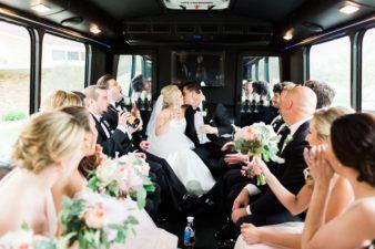 51_wedding-reception-halls-Green-Bay-Wisconsin