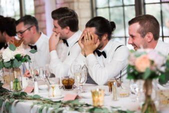 52_wedding-reception-halls-Green-Bay-Wisconsin