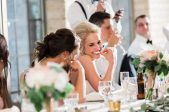 53_wedding-reception-halls-Green-Bay-Wisconsin