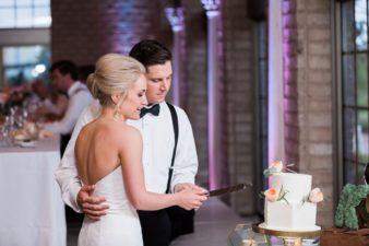 54_wedding-reception-halls-Green-Bay-Wisconsin
