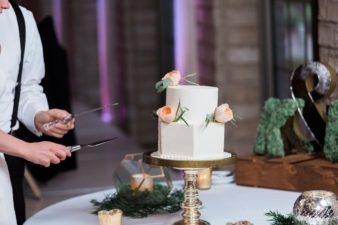 55_wedding-reception-halls-Green-Bay-Wisconsin