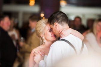 56_wedding-reception-halls-Green-Bay-Wisconsin