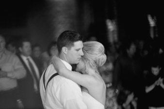 57_wedding-reception-halls-Green-Bay-Wisconsin