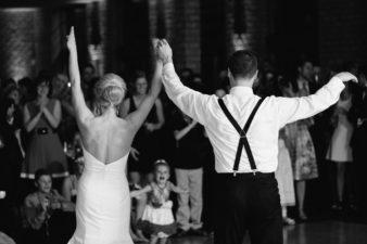 58_wedding-reception-halls-Green-Bay-Wisconsin