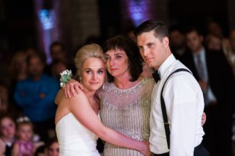 59_wedding-reception-halls-Green-Bay-Wisconsin