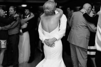 60_wedding-reception-halls-Green-Bay-Wisconsin