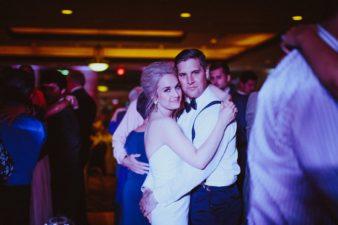 61_wedding-reception-halls-Green-Bay-Wisconsin