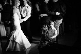 62_wedding-reception-halls-Green-Bay-Wisconsin