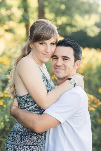 02-Mountain-Engagement-Sessions-Midwest-Photographer-James-Stokes-Photography