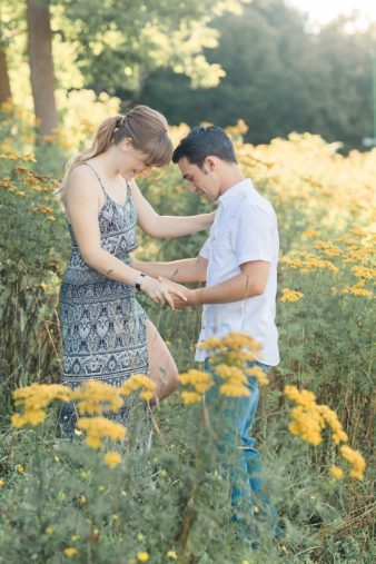 03-Mountain-Engagement-Sessions-Midwest-Photographer-James-Stokes-Photography