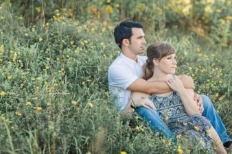 04-Mountain-Engagement-Sessions-Midwest-Photographer-James-Stokes-Photography