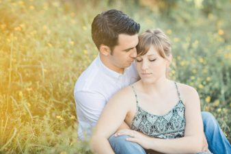 07-Mountain-Engagement-Sessions-Midwest-Photographer-James-Stokes-Photography